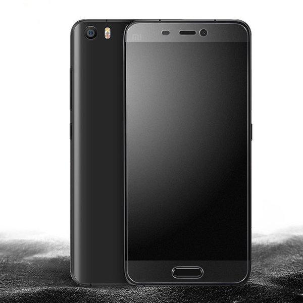 Арвин для Xiaomi Mi5 матовое закаленное стекло 2.5D с антибликовым покрытием анти-отпечатки пальцев матовый экран протектор защитная пленка