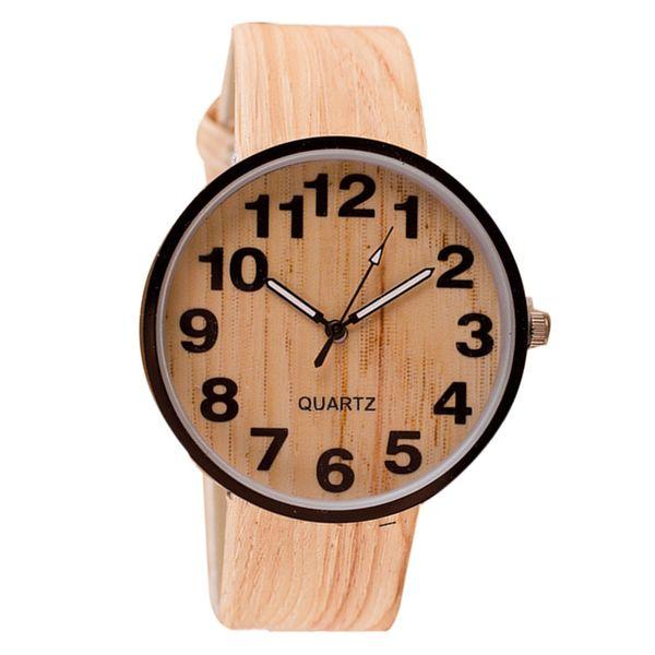 New watch women Checkers PU lady dress watch, women's Casual Leather quartz-watch Analog wristwatch Gifts relogios feminino F#