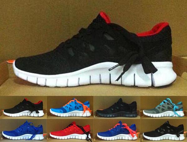 Großhandel 2019 Free Run 2.0 Herren Laufschuhe Trainer 4.0 5.0 Damen Sport Jogging Walking Sneakers Von Tian_cheng, $59.05 Auf De.Dhgate.Com   Dhgate