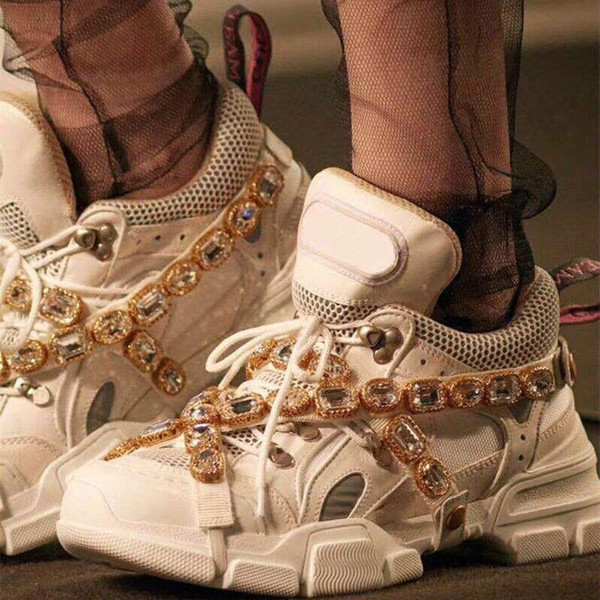 men's shoes fashion boots hot style canvas classic lace-up shoes famous designer luxury brands sports shoes best qualitySize 35-45 88902