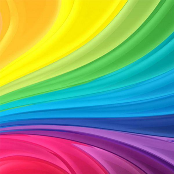 Miscela media a 7 colori