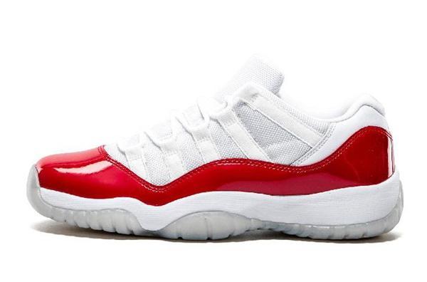 18.Varsity Red