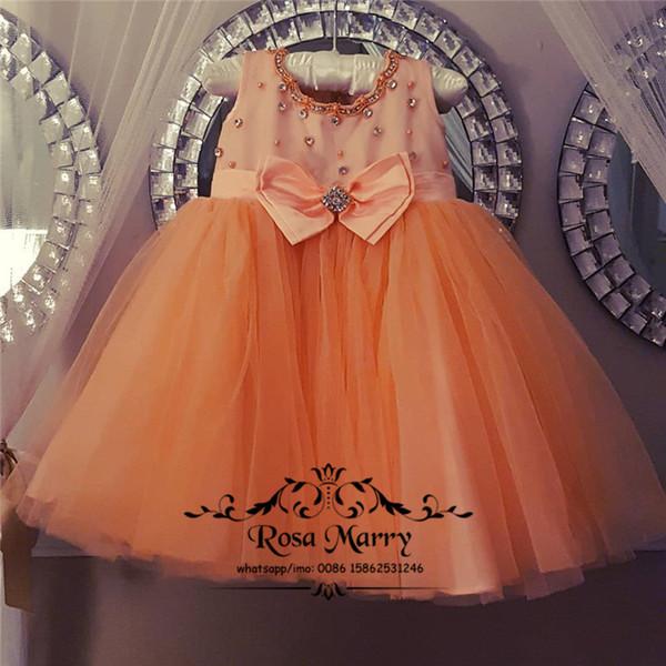 6eab1757cc9d6 Party Dresses For Size 2t Coupons, Promo Codes & Deals 2019   Get ...