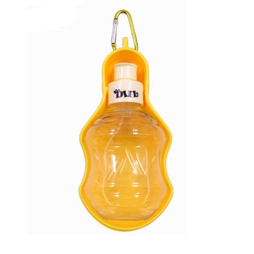 الأصفر (250ml الاتحاد)