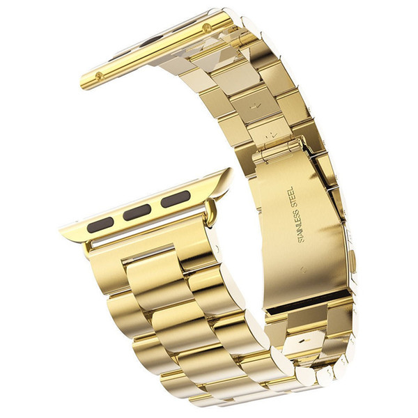42mm Gold