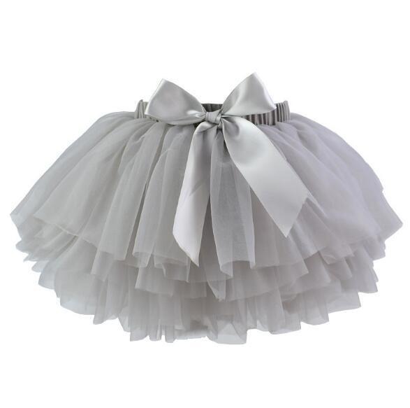 Baby Ruffle Bloomers Lace pants Girls Ruffle Panties Briefs Bloomer Diaper Covers for Christmas Holidays B11