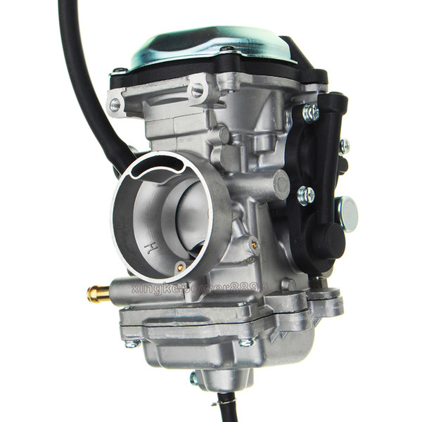 Carburador Carb para Yamaha 250 YFM250 Bear Tracker YFM 250 1999-2004 ATV 2WD