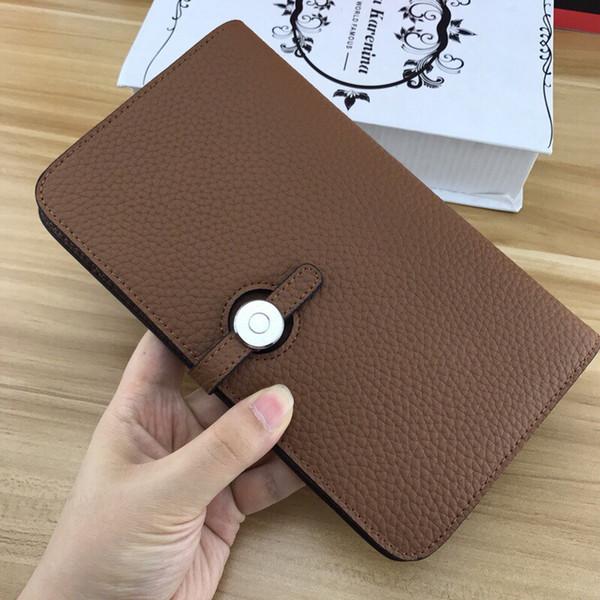 Heißer verkauf rabatt modelle handtasche tasche frauen männer markendesigner handy kartenhalter fällen hohe qualität