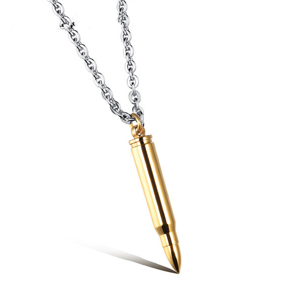 DoreenBeads Stainless Steel Necklace Pendant Men Jewelry Men's Creative Style Necklaces Pendants Chain Gift
