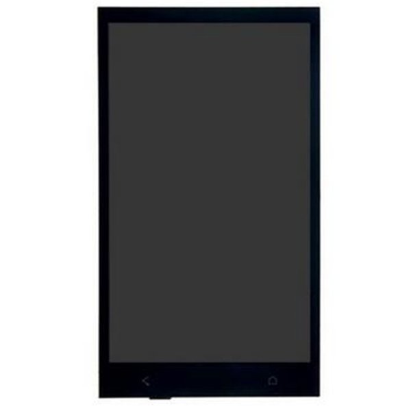 Mobile Cell Phone Touch Panels Lcds Assembly Repair Digitizer OEM Replacement Parts Display lcd Screen FOR HTC Desire 601