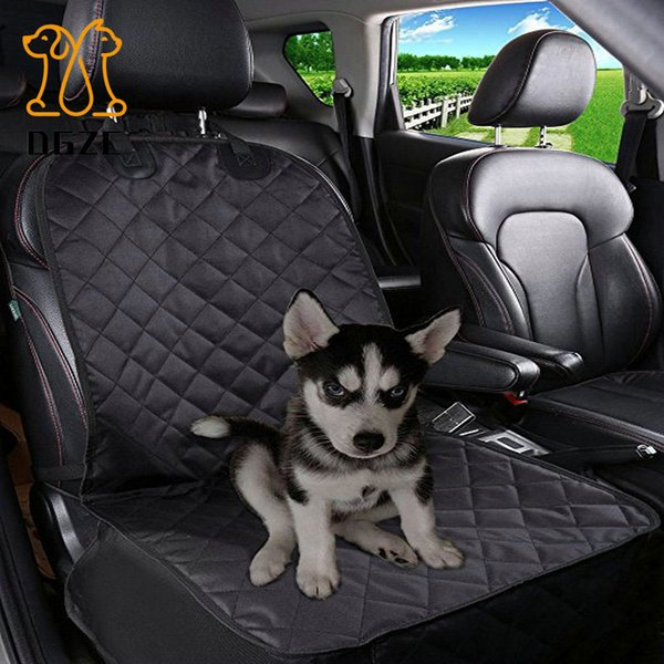 Fabulous Pet Front Seat Cover Dog Car Seat Covers Hammock With Nonslip Waterproof Scratch Proof Machine Washable Pet Seat Covers Canada 2019 From Aiyahoo Gmtry Best Dining Table And Chair Ideas Images Gmtryco