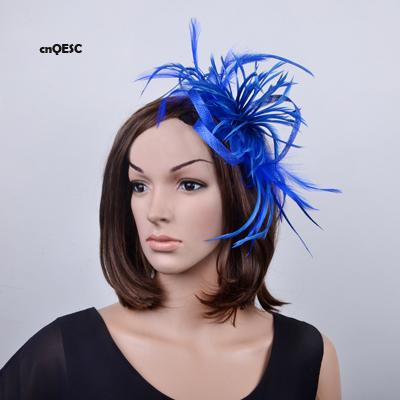 Blu royal