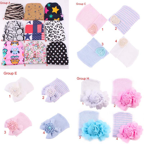 Knit Flowers For Hats Coupons, Promo Codes & Deals 2018 | Get Cheap ...