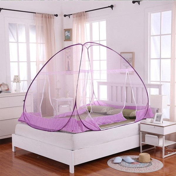 Folding Portable Mosquito Nets For Sale,Portable Mosquito Net for Double Bed,Mosquito Net Lace,Mosquito Nets Beds For Adults