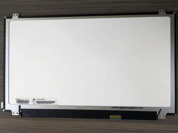 Matrice LCD da 156 pollici N156BGE-EA2 B156XTN04.0 B156XTN04.1 N156BGE-E42 N156BGE-E32 LTN156AT37 LP156WHB TPA1 schermo lcd 30pin