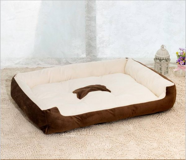 best selling Durable good quality hot selling cheaper pet dog bed cushion for animals