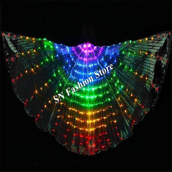 Colorful led light A