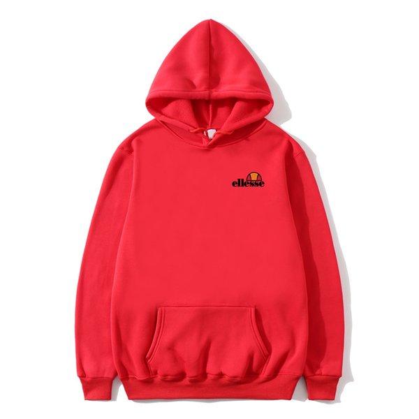 12 vermelho