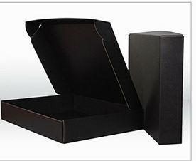 검은 색 15x15x5cm