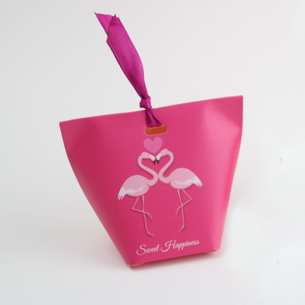 #1 Wedding Kraft Paper Bags