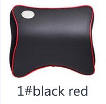 1 rouge noir