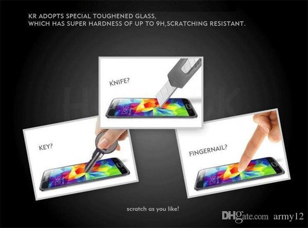 Premium Tempered Glass Screen Protector For Samsung Galaxy Mega 6.3 I9200 best