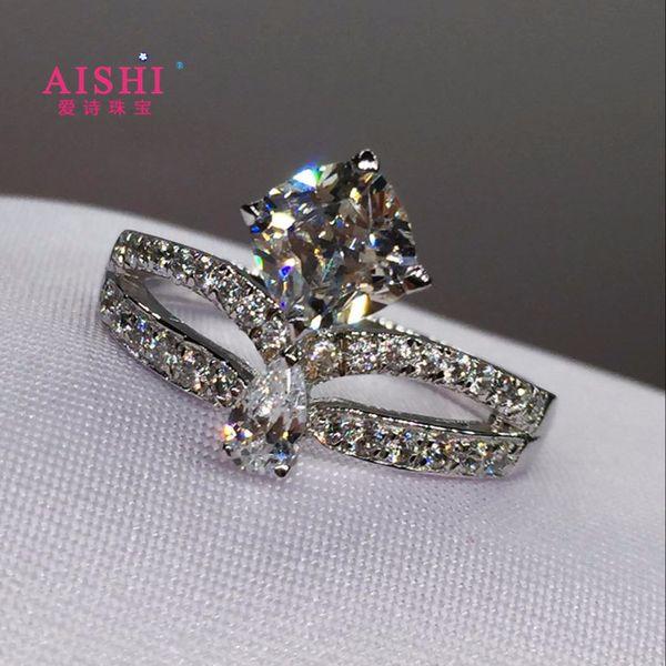 bague diamant usa