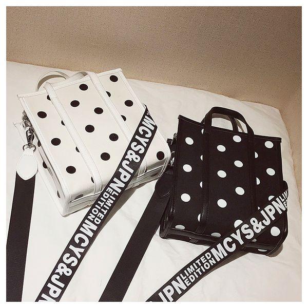 2018 Women Shoulder Bags Female Pouch Very Cheap Price Handbag Ladies Wrap Mother Purse Good Quality Women Messenger Bags
