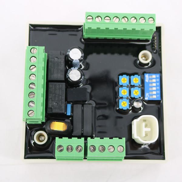 Kutai GCU-20 New Electronic Engine Governor controller Generator control unit