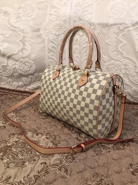 Chain Cross Body Women's Handbag Crossbody Bags Women PU leather Handbags Shoulder Bag Women Messenger