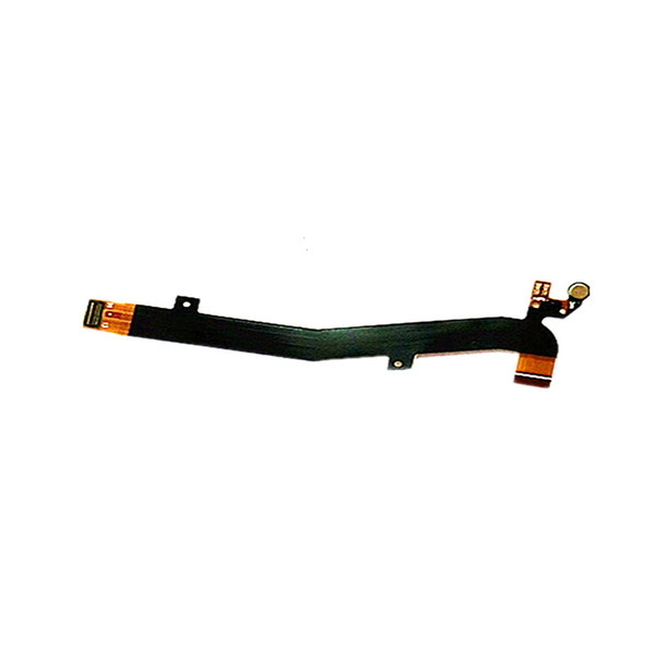 New high quality Main flex cable For Lenovo P70 P70-t P70t Board Motherboard Connector Flex Cable With Microphone
