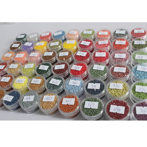 Beads,DIY Bead,DMC square diamond,Diamond Embroidery,accessory,Diamond Painting,Cross Stitch,3D,Diamond Mosaic,Decoration beads