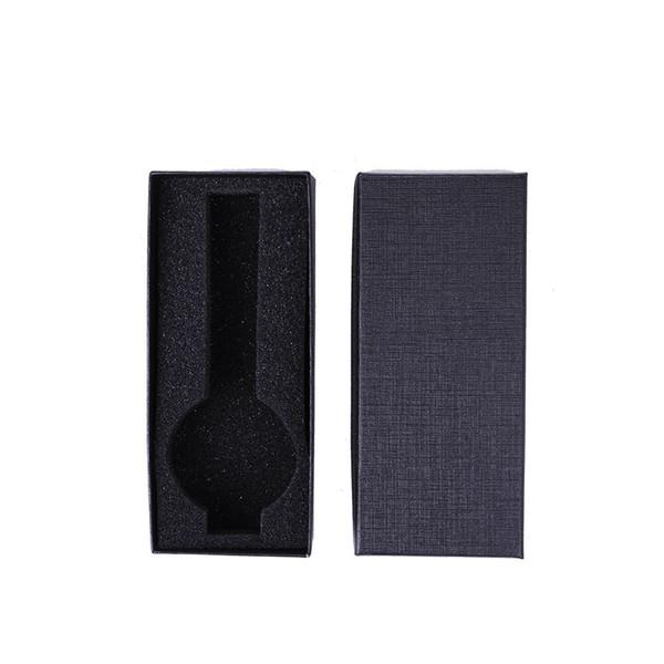 Unique design Delicate Paper Cardboard Bangle Bracelet Wrist Watch Jewelry Present Gift Box Valentine's Day