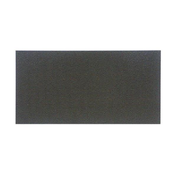 5 шт. Big Board SMD Дисплей модуль RGB полноцветный закрытый PH2.5 320 * 160 мм светодиодный экран рекламный щит движущихся видео цифровая вывеска