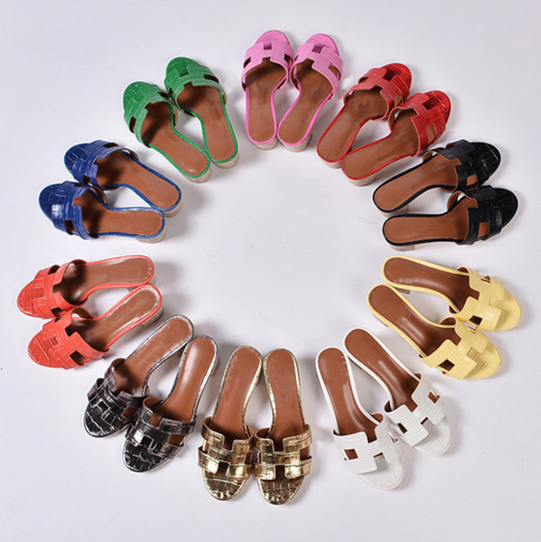 10 Colors Newest luxury design Leather Women Stud Sandals Slingback Pumps Ladies Sexy High Heels 5 cm shoes