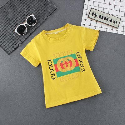 Yellow (2#)