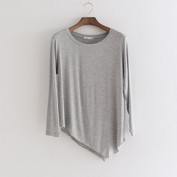 D0005 light gray