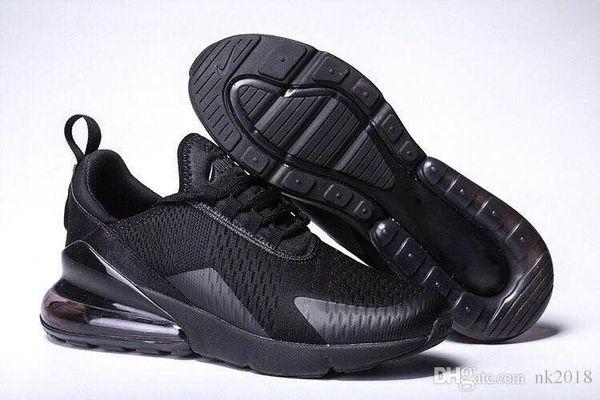 Compre Nike Air Max NIKE 270 Foto Zapatillas Azules Azul