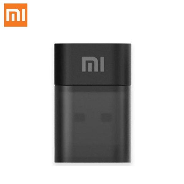 Оригинальный Xiaomi 150 Мбит с питанием от USB Мини Портативный Mi WiFi Адаптер Маршрутизатор для Домашнего Офиса Отель