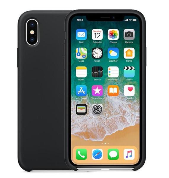 coque iphone 5 avec mot