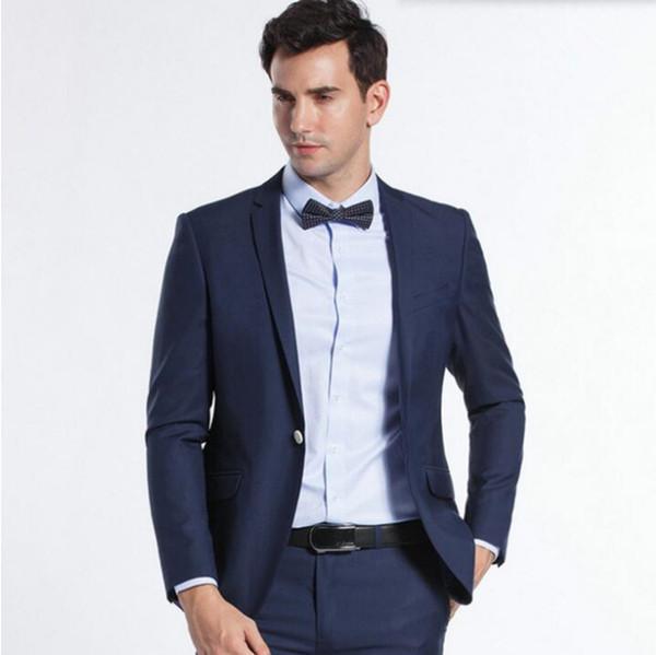 wedding the groom wear evening dress custom cheap high quality mens evening vest suit black color clothes