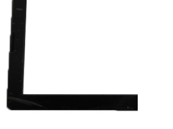 New and Original laptop Lenovo P580 LCD Bezel Cover case 90201004 AP0QN000100