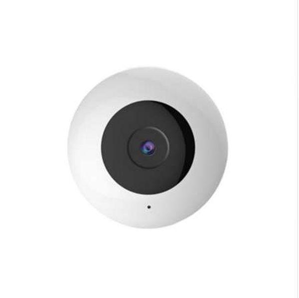Mini Webcam Camera Wifi 720P HD Micro Camera Wireless H.264 Night Vision Body Camera Motion Detector Bike Cam DV DVR Camcorder