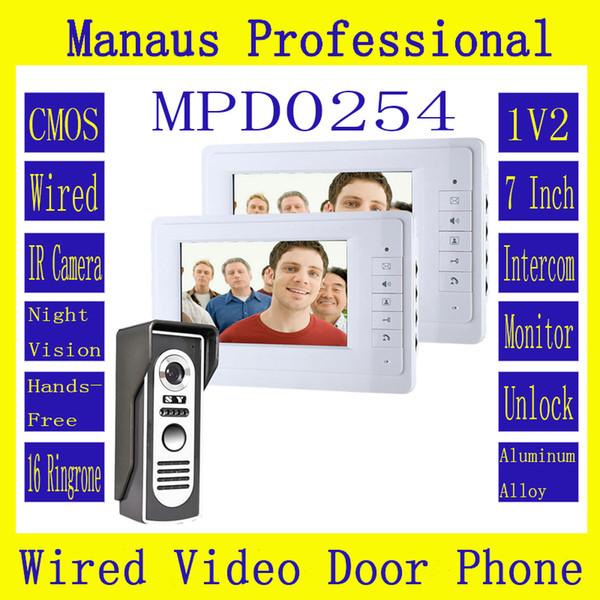 Professional RFID 7