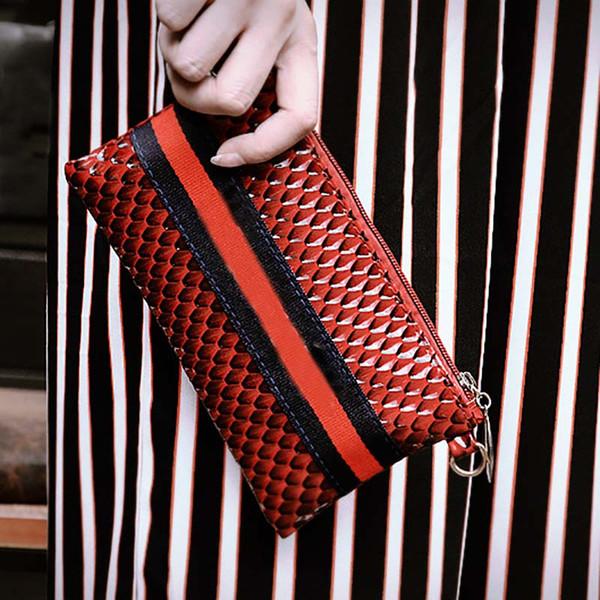 Art und Weise Frauen-Geldbörsen 2018 Neue Ankunfts-Handbeutel-Frauen-Schulter-Kurier-Beutel-heiße Verkaufs-Art- und Weisekleine Damen-Handtaschen-und Schulter-Beutel