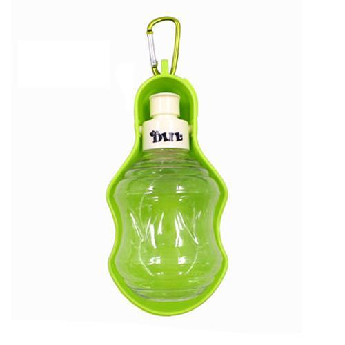 الأخضر (250ml الاتحاد)
