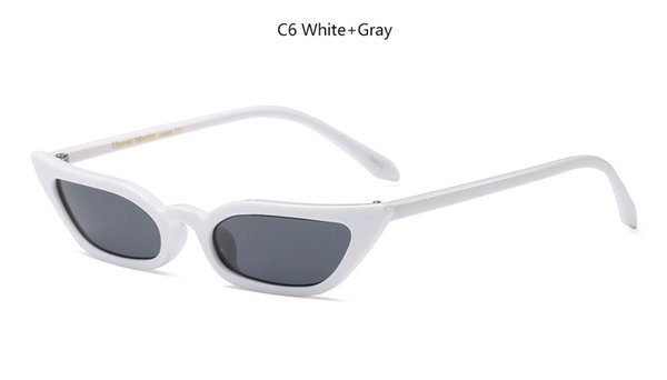 c6 beyaz gri