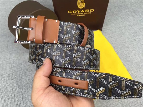 6b9036f62147 luxury belts designer belts for men buckle belt male chastity belts top  fashion mens leather belt