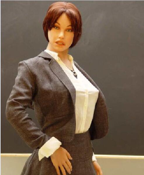 NUEVA vagina de muñeca de sexo oral creado con muñeca, muñeca de amor sexual barato NUEVO para comprar i juguetes para adultos. Sexdolls de alta calidad asequibles Costo-efecto,