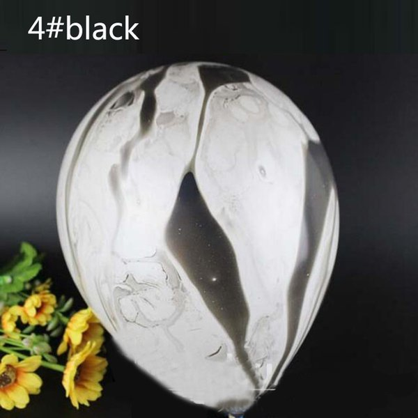 4 # preto
